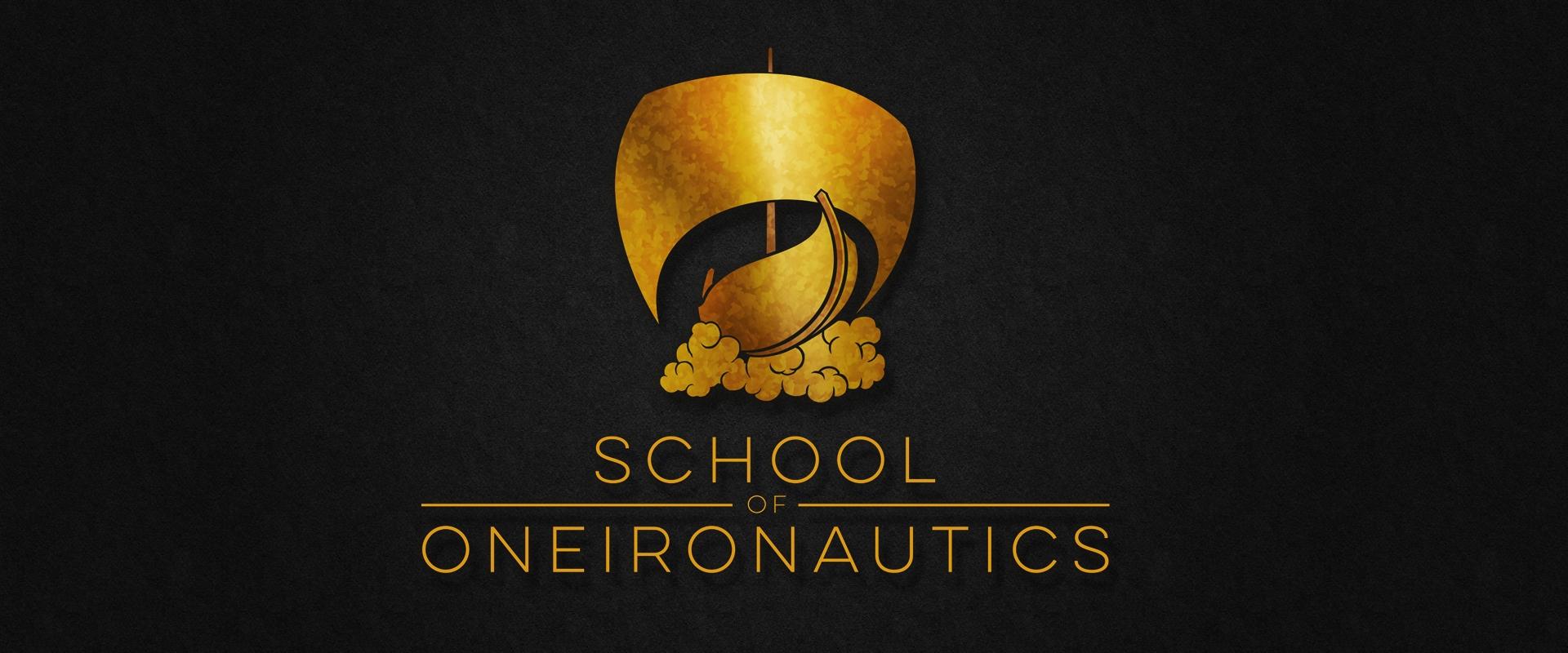 School of Oneironautics