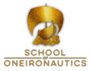 School of Oneironautics