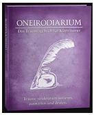 Oneirodiarium LILA