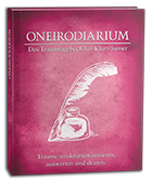 Oneirodiarium ROSA