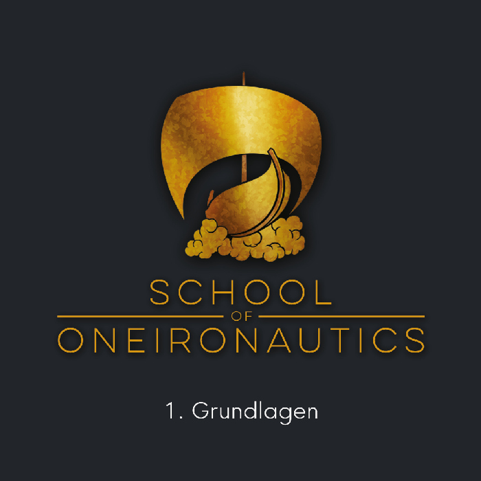 OneiroNOTES 1
