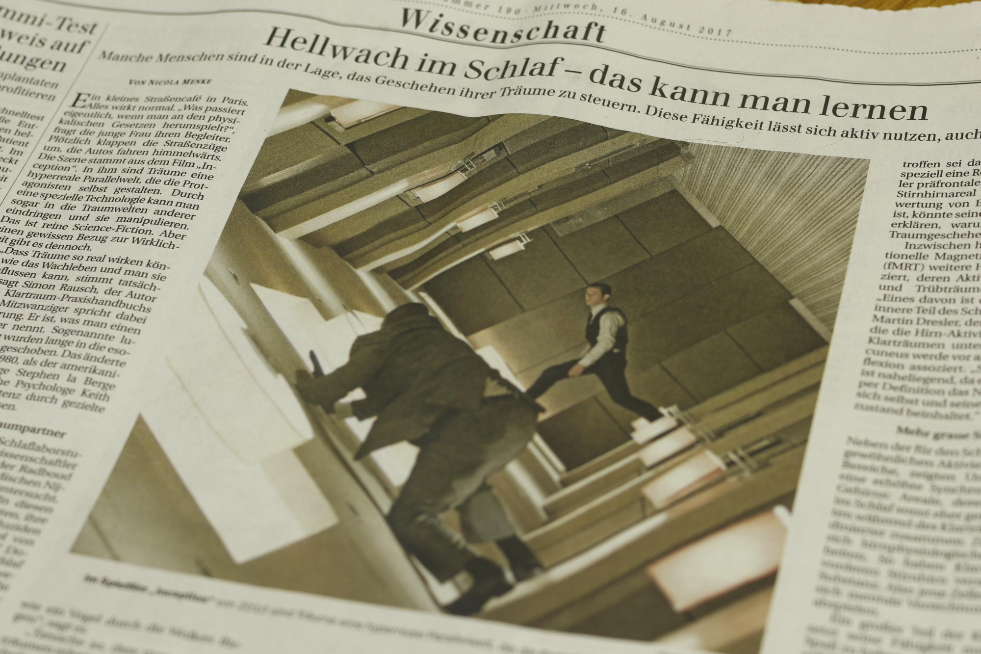 Erfreut Wie Man In Lichter Eindringt Galerie - Schaltplan Serie ...