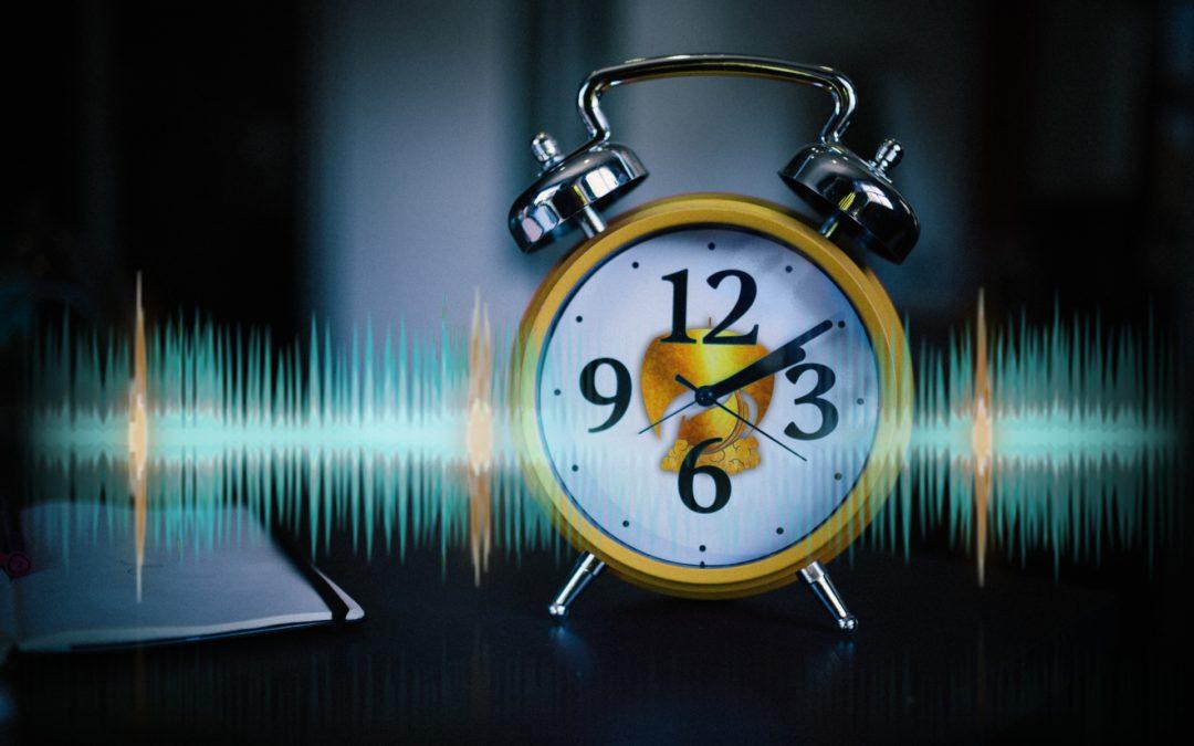 Rhythm Napping Technik + DOWNLOAD